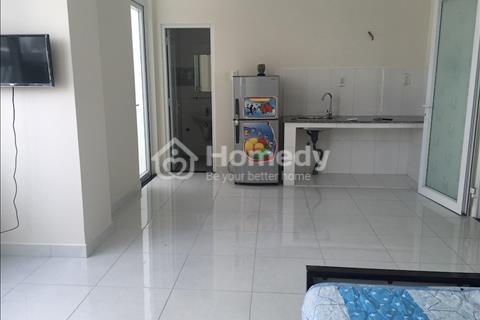 Phòng cho thuê đầy đủ tiện nghi,nhà mới,bve 24/24 co kệ bếp nấu an,giá từ 5tr