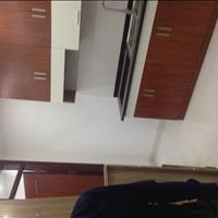 Tổng hợp các dự án chung cư mini giá rẻ trên địa bàn Hà Nội