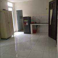 Phòng cho thuê đầy đủ tiện nghi, nhà mới, bảo vệ 24/24 có kệ bếp nấu ăn, giá từ 5 triệu