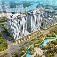 Cần bán gấp căn hộ cao cấp Nam Phúc, Phú Mỹ Hưng