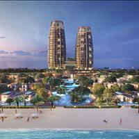 Pan Pacific Đà Nẵng Resort, dự án nghỉ dưỡng 5 sao