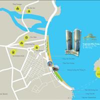 Bán căn hộ Condotel Beau Rivage Nha Trang chỉ từ 1 tỷ
