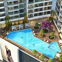 Bán căn hộ 5 sao Virgo, ngay khu phố Tây thành phố Nha Trang