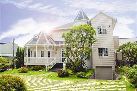 Chính chủ bán nhà Trần Hưng Đạo, Phú Quốc, Kiên Giang, mặt tiền 7.2m, diện tích 186m2