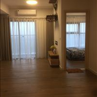 Bán căn hộ chung cư West Bay D, Eco Park, tầng 5