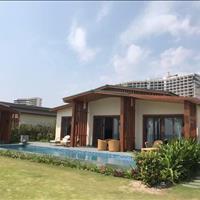 Biệt thự Movenpick  Cam Ranh, vị trí đẹp 5 sao view trực diện biển