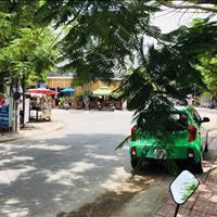Bán nền khu dân cư Hồng Phát, đường Xuân Thủy - An Bình - Ninh Kiều