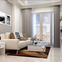 Bán căn hộ Florita 3 phòng ngủ - 2 wc, view thoáng mát, giá tốt nhất thị trường