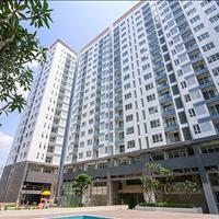 Chuyên mua bán và ký gửi mua bán, cho thuê căn hộ Florita Hưng Thịnh quận 7