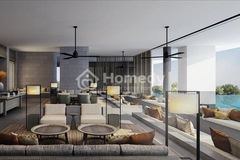 Suất cuối cùng biệt thự biển Row Villas dự án Regent Phú Quốc của BIM Group