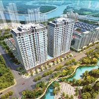 Bán căn hộ cao cấp Nam Phúc Phú Mỹ Hưng, quận 7