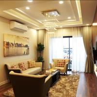 Goldmark City - phía Tây Hà Nội chỉ 1,9 tỷ, chiết khấu 5%, vay 70% giá trị