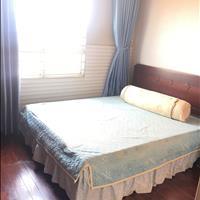 Cần bán gấp căn hộ chung cư Đông Nam Á, 2 phòng ngủ, view đẹp
