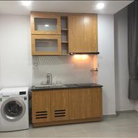 Cho thuê căn hộ mini cao cấp mới xây Bình Thạnh