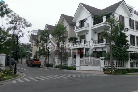Tặng 1 tỷ đồng khi mua biệt thự L10.07 An Khang Villa