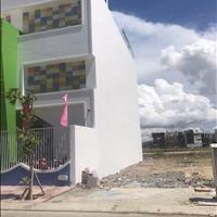 Cần bán lô đất khu đô thị Lê Hồng Phong I, Hà Quang 1, lô đất đường 8, block STH18
