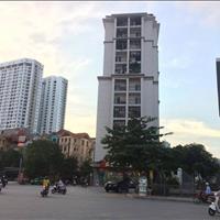 Chỉ với 800 triệu sở hữu liền tay căn hộ cao cấp ngay tại trung tâm Cầu Giấy, chung cư 259 Yên Hòa