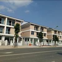 Bán biệt thự An Phú Shop Villa 202.5m2, mặt đường 27 m. Diện tích 202.5m2. Giá 12 tỷ
