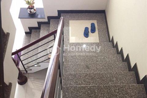 Bán nhà nghỉ khu tái định cư Long Sơn, phường Long Bình, giá bán 4,8 tỷ