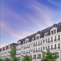 Bán biệt thự liền kề 5 tầng.tầng 1 làm shophouse dự án Athena fulland mua trực tiếp cđtư