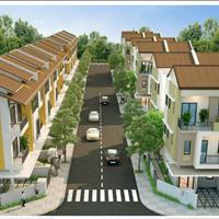 Bán nhà đất dự án Belhomes Từ Sơn Bắc Ninh