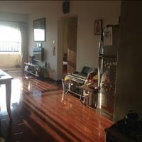 Bán gấp căn hộ Bàu Cát II giá 2.23 tỷ, 70m2 tặng nội thất, sổ hồng sẵn, thương lượng