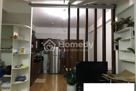Đang cần cho thuê căn hộ Tân Phước, đường 153 lý thường kiệt, Q.10, giá 7tr, 45m2, 1PN
