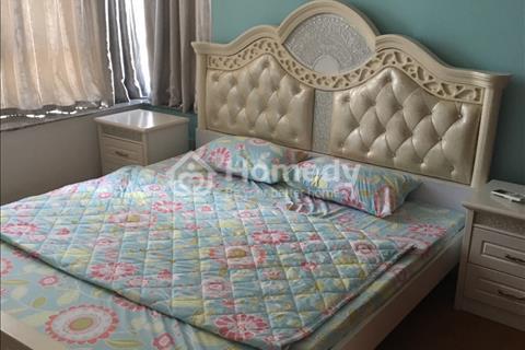 Cho thuê căn hộ Hoàng Anh Gia Lai Đà Nẵng, view hồ tuyệt đẹp, chỉ từ 17tr/tháng, căn 2-3PN
