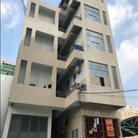 Phòng trọ quận 7 cao cấp mới xây, gần Đại học Tôn Đức Thắng, giáp ranh Phú Mỹ Hưng, giá rẻ