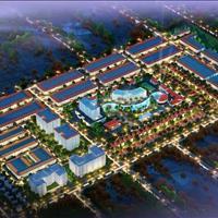 Chính chủ cần bán lô góc đẹp nhất dự án khu đô thị Hoàng Long, Nha Trang