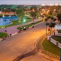 Mở bán khu đô thị Lake View - trung tâm Bình Tân, đầu tư siêu lợi nhuận, còn duy nhất 5 suất nội bộ