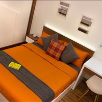 Sở hữu căn hộ 69m2, 2 phòng ngủ, thanh toán trước chỉ 25%