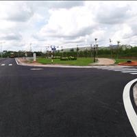 Chỉ còn 6 nền đất mặt tiền 20m, đối diện công viên trung tâm Quận Bình Tân