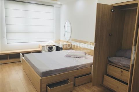 Cho thuê Officetel – căn hộ ở 2-3 phòng ngủ giá từ 10 triệu/tháng, cam kết rẻ nhất dự án Everrich