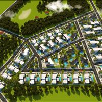 Đất nền biệt thự Phú Quốc giá 5,5 triệu/m2 cách Vinpearl 3km