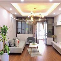 Cần bán gấp căn chung cư căn 3 phòng ngủ - 88m2 tại Trung Hòa Cầu Giấy