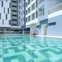 Chính chủ đầu tư Riva Park bán chỉ 3,03 tỷ 81m2 có nội thất ở ngay, có thương lượng giá tốt nhất