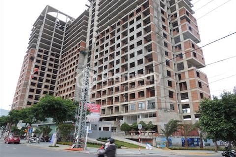 Trong thời điểm đất nền đang đứng, xu hướng đầu tư căn hộ là một lựa chọn hợp lý cho nhà đầu tư