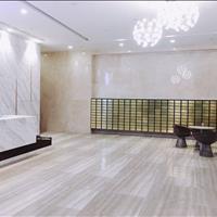 Khách cần xoay vốn đầu tư bán nhanh căn hộ văn phòng mt An Dương Vương, Chỉ 2,1 tỷ, Full nội thất