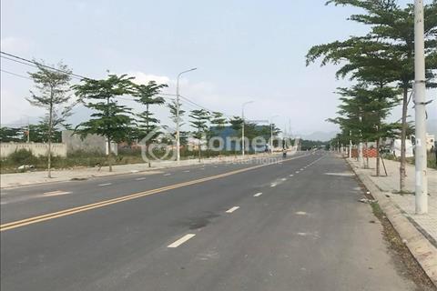 Chính chủ cần bán Nam Hòa Xuân B2.18 lô 42 giá đầu tư