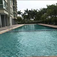 Chung cư Canal Park, Hà Nội Garden City, chủ đầu tư bán giá ưu đãi 1.7 tỷ/căn