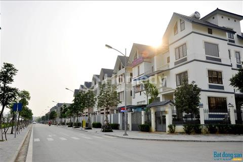 Chính chủ cần bán gấp căn mặt đường 27m tại An Phú Shop Villa bằng giá gốc Chủ Đầu Tư