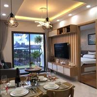 Giá chính thức căn hộ Fresca Thủ Đức, gần cầu Bình Triệu, giá 1,3 tỷ (VAT)