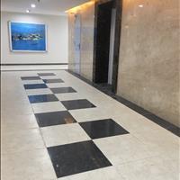 Bán gấp căn hộ H1-1509 chung cư HUD3 Nguyễn Đức Cảnh giá 1,4 tỷ
