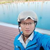 Võ Thanh An