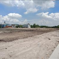 Khu dân cư Era City - Tiềm năng đầu tư và phát triển