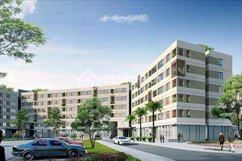 Nhà ở xã hội Kiến Hưng chủ đầu tư tiếp nhận hồ sơ tòa OX3, 12,5 triệu/m2, 56,4m2, 2 phòng ngủ, 1 WC
