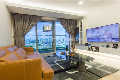 Mua căn hộ cao cấp giá gốc trực tiếp từ chủ đầu tư Long Giang Land, chiết khấu lên tới 160 triệu