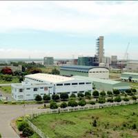 Nhận ngay đất mặt tiền quốc lộ 13, đối diện Becamex Bình Phước chỉ với 225 triệu