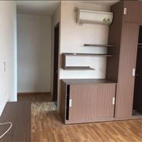 Bán căn hộ Hoàng Hoa Thám Tân Bình - 105m2 full nội thất - 3 PN - chỉ 4 tỷ